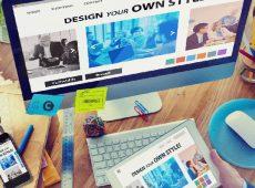 طراح وب کیست و جایگاه شغلی آن کجاست؟