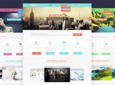 آشنایی با نرم افزارهای طراحی وب سایت