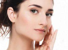 ۷ روش مراقبت از پوست های حساس