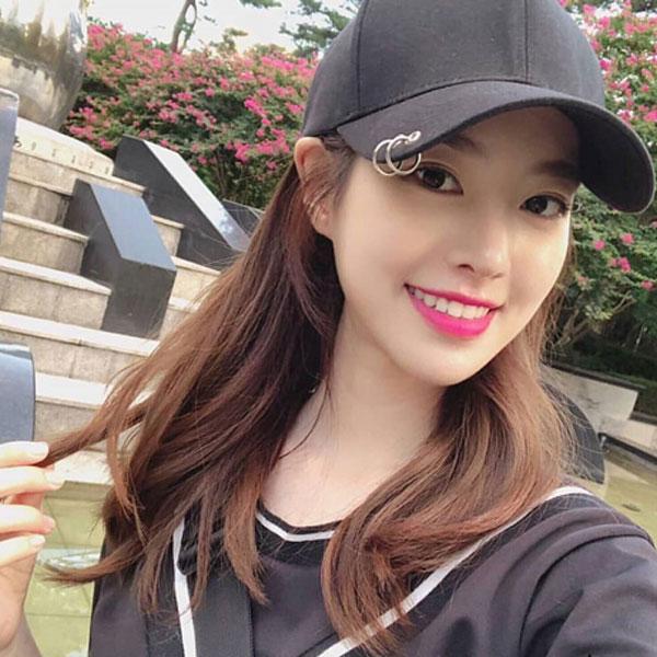 بازیگر نقش اوک نیو