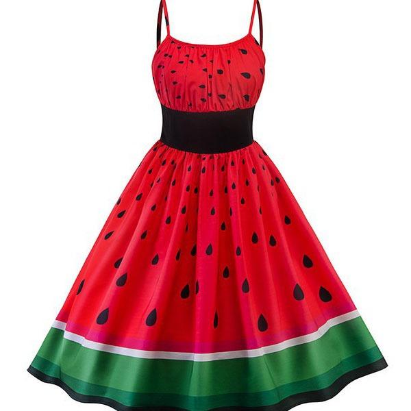 مدل لباس زنانه شب یلدا