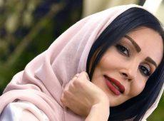 بیوگرافی پرستو صالحی و خبر ازدواج او