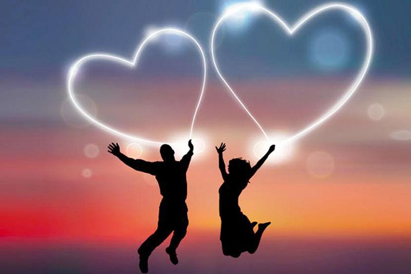 چند تفکر اشتباه در مورد عشق