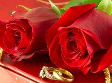 چیزی تا ولنتاین نمانده برای عشقم کادو چی بخرم؟