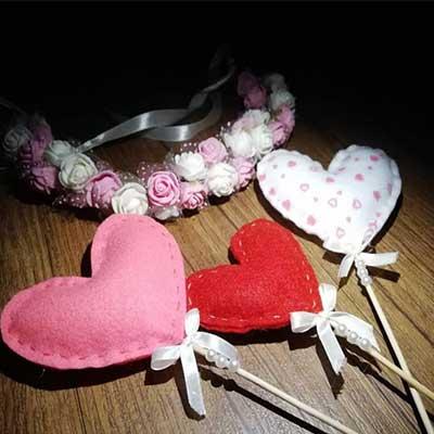 گیفت روز ولنتاین