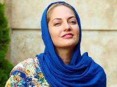 مهناز افشار یکی از پرکارترین بازیگران زن در جشنواره فجر امسال