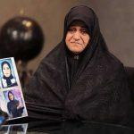 مادر-فائزه-منصوری-مهمان-حالا-خورشید