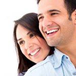 سیاست های زنانه در ارتباط با همسر