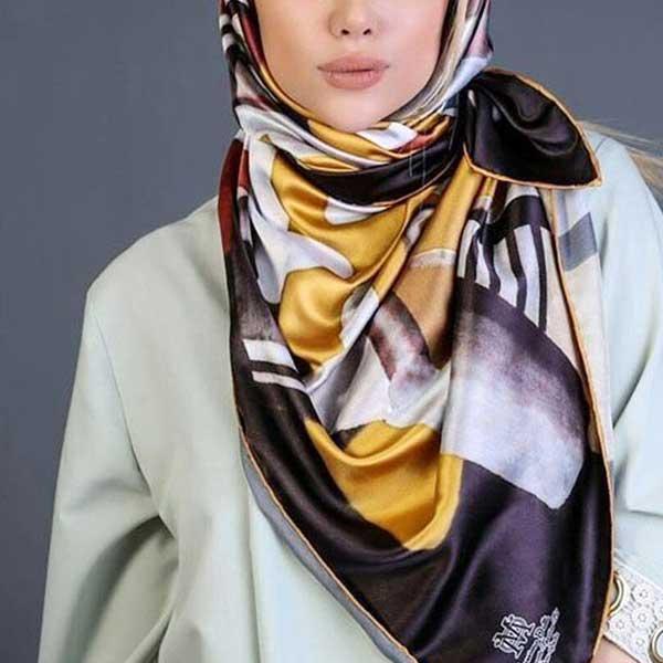 مدلهای جدید روسری