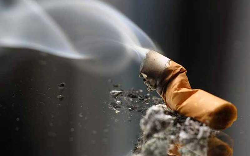 سیگار کشیدن و ترک سیگار چه تاثیری بر بدن دارد