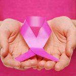 راه های تشخیص سرطان سینه