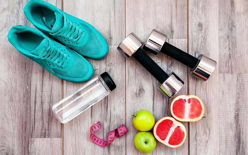 آنچه باید در مورد رژیم گرفتن و کاهش وزن بدانید