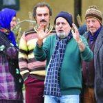 پخش سریال پایتخت 6