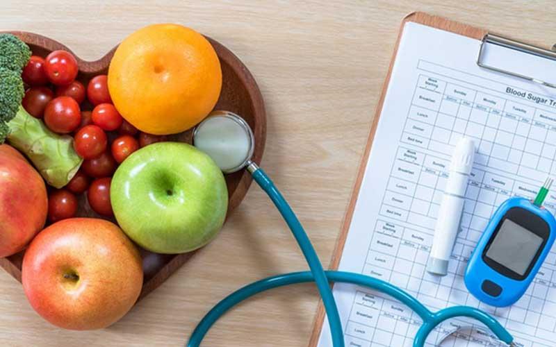 آشنایی با بیماری دیابت و انواع آن