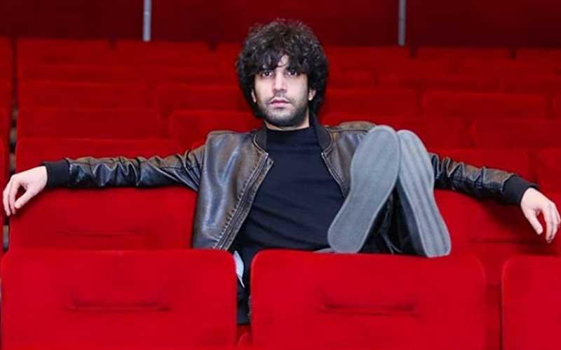بیوگرافی ارسطو خوش رزم بازیگر سریال خانواده دکتر ماهان