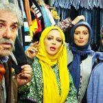 اکران فیلم ایکس لارج در سینماهای کشور