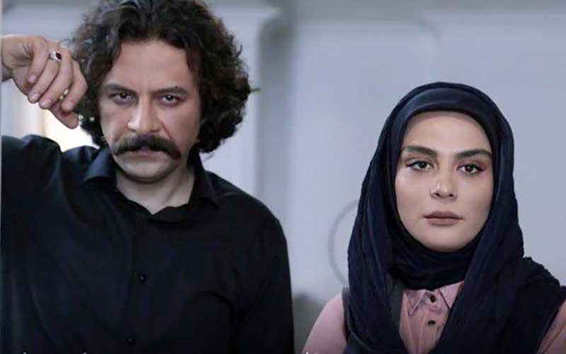 امشب ۱۲ خرداد سریال برادرجان پخش نمی شود