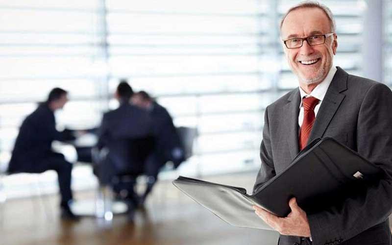 سه درس بزرگ از مدیران برجسته در قالب داستان