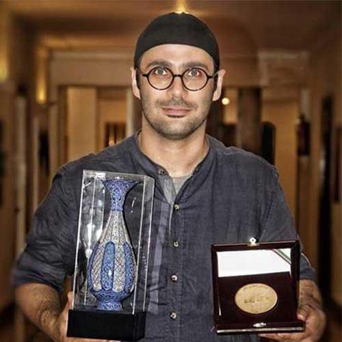 بیوگرافی-محمد-هادی-عطایی
