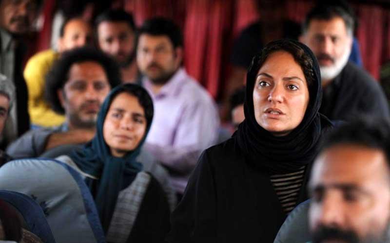 اکران فیلم سینمایی قسم از ۹ مرداد در سینماهای کشور