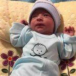 انگیزه عجیب سارق نوزاد بیمارستان شهریار