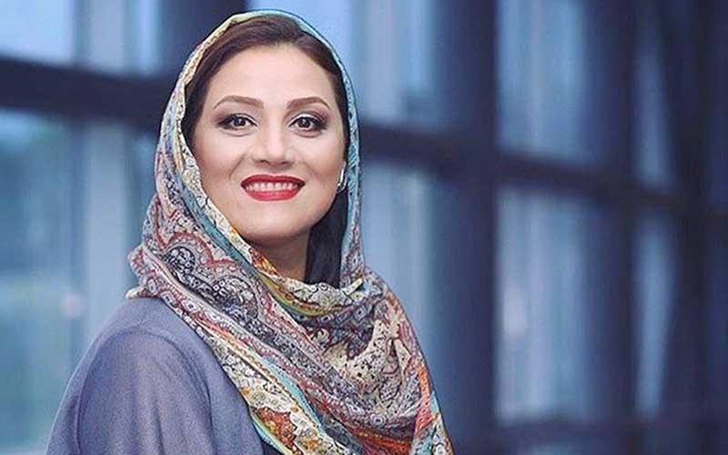 بیوگرافی شبنم مقدمی بازیگر نقش شهره در سریال هیولا