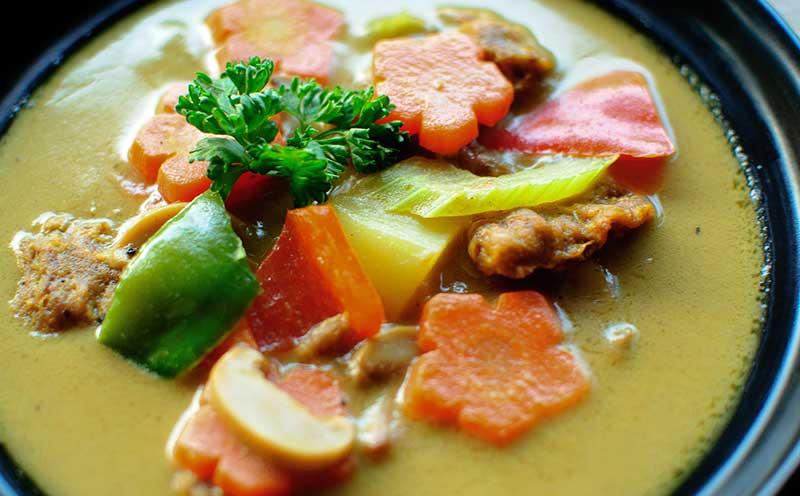 طرز-تهیه-استاک-سبزیجات
