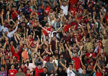 خبر برق گرفتگی و فوت یک پسر بچه در ورزشگاه آزادی