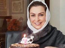 بیوگرافی ماه چهره خلیلی و همسرش ابراهیم اشرفی+ علت درگذشت ماه چهره خلیلی
