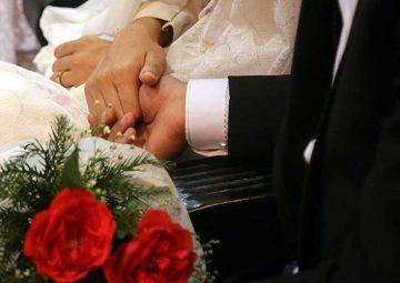 بررسی سن عقلی و سن شناسنامه ای در ازدواج