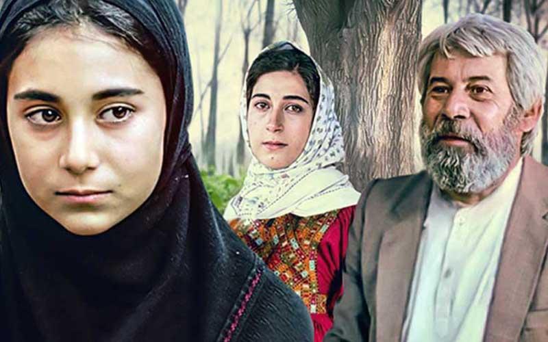 بیوگرافی ستاره جعفری بازیگر نقش لیلا در سریال گل پامچال