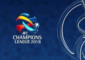 سهمیه ایران در لیگ قهرمانان آسیا ۳+۱ شد