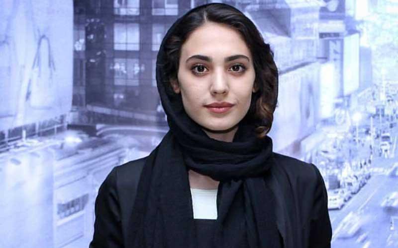 بیوگرافی نگار جوکار بازیگر نقش لیلا در سریال ستایش ۳