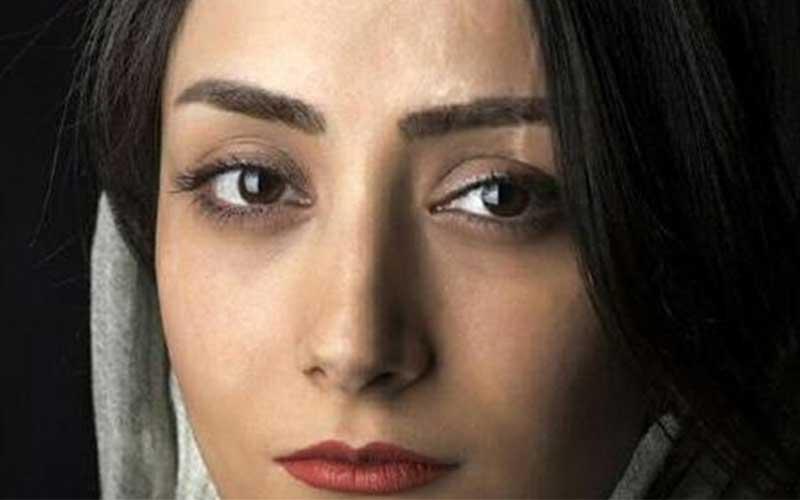 بیوگرافی نگار حسن زاده بازیگر سریال وقت صبح