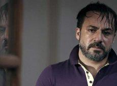 بیوگرافی امیر آقایی بازیگر نقش کاوه کیهان در سریال نوار زرد