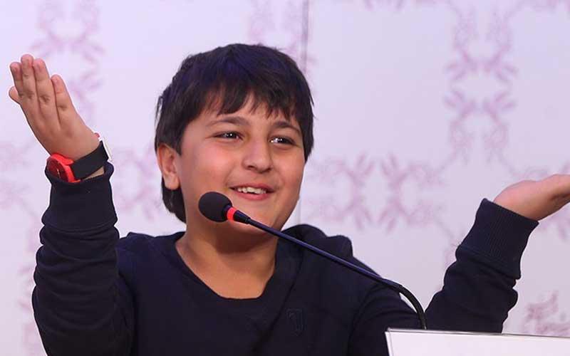 بیوگرافی محمدرضا شیرخانلو