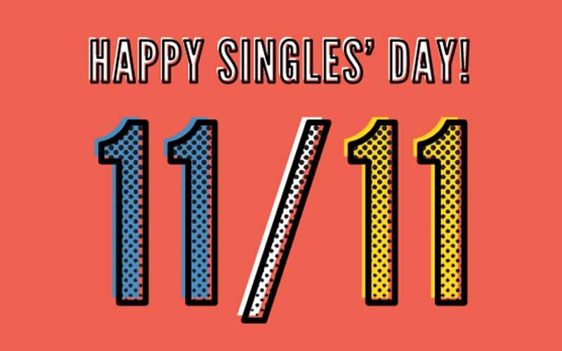 روز مجردها مبارک