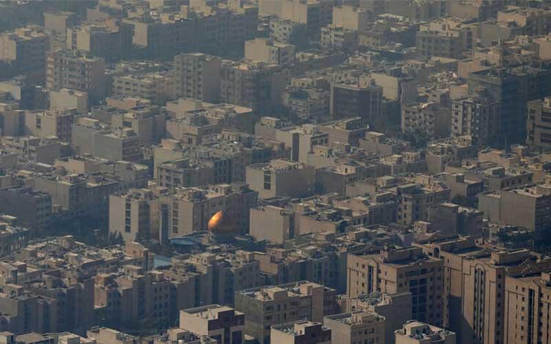 در آلودگی هوا چکار کنیم