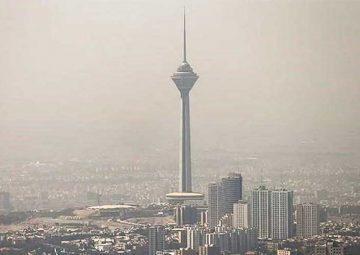 احتمال تعطیلی مدارس و نیم بها شدن بلیط مترو و اتوبوس در تهران