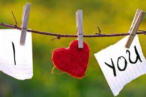 عکس پروفایل و پیام عاشقانه