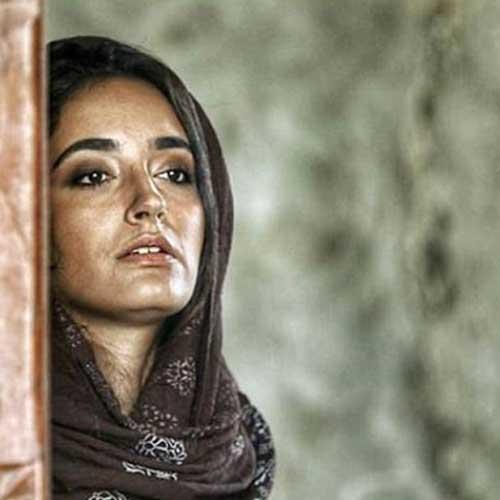 عکسهای عاطفه خازنی پور