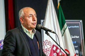 بیژن علیمحمدی پیشکسوت دوبله درگذشت+ بیوگرافی