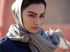 بیوگرافی محیا دهقانی بازیگر نقش رعنا در فیلم سینمایی لیلاج