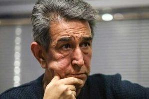 مجید اوجی تهیه کننده پیشکسوت درگذشت+ بیوگرافی