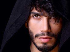 بیوگرافی مهراد جم خواننده جوان موسیقی پاپ