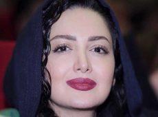 ویدئوی علت کم کاری شیلا خداداد در عرصه ی بازیگری
