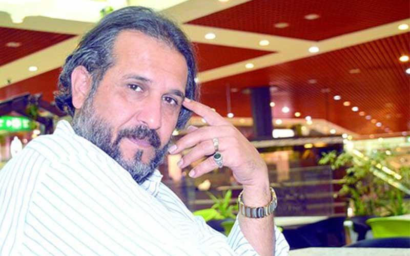بیوگرافی عمو فردوس