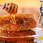 5 خاصیت شگفت انگیز عسل