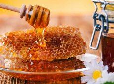 ۵ خاصیت شگفت انگیز عسل برای درمان بیماریها
