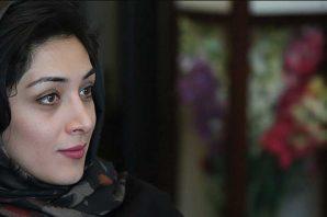 بیوگرافی میلیشیا مهدی نژاد بازیگر نقش افسر در سریال جراحت